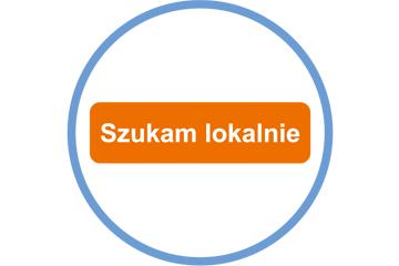 Pierwsi w Polsce