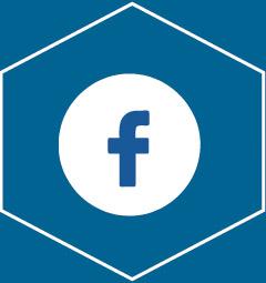 promowanie w mediach społecznościowych